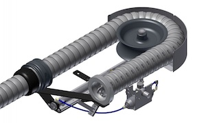 igus RSP system