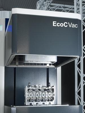 EcoCVac