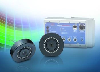 ACS7000, Micro-Epsilon