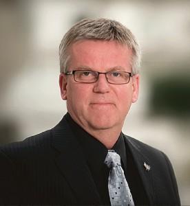 Roger Lidgren
