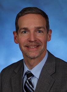 Scott Kunselman