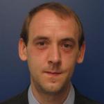 MatthiasBeranek
