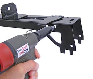 prosert tool
