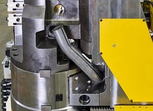 Schwarze-Robitec CNC 80 E TB MR Cutting Tool