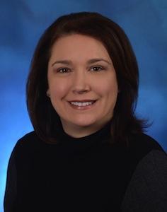 Kristen Kreibich