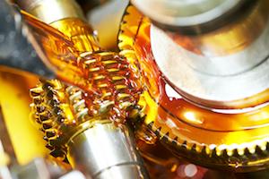 Condat chlorine free cutting oil