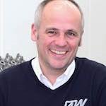 Edward Grainger, Grainger & Worrall MD