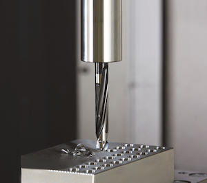 Kyocera Magic Drill
