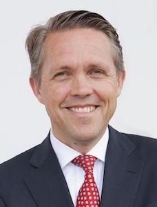 Chris Koenders