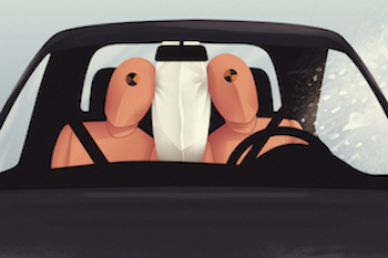 ZF_TRW_Center_Airbag