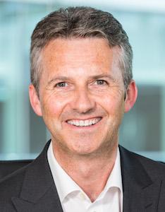 Paul Van der Burgh