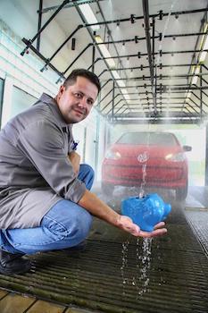 Sustainability, VW