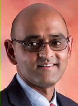 Asif Khatri