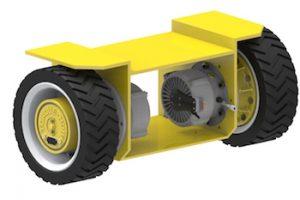 Ashwoods-Motor-Forktruck-Frame-247-300x200