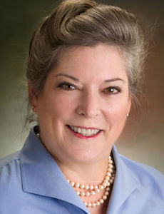 Roberta Shea