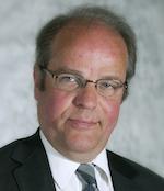 Kennet Olsson