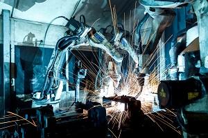 hi-tec-automotive-manufacturing
