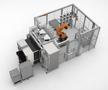Stratasys-Infinite-Build-3D-Demonstrator_Full