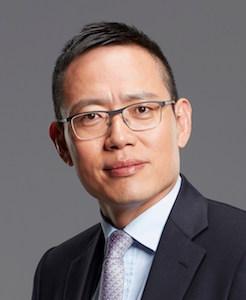 Xiaolin Yuan