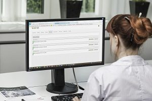 ABB Connected Services