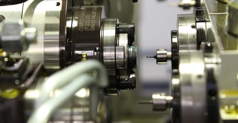 delphi_2mm-guide-grinding-tech
