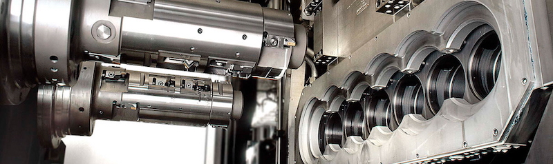 Heller CNC-Bearbeitungsanlagen-Flexible-Manufacturing-Systems-AutomotivesWEB