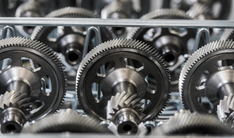 the-gears-that-edrive-systems-need-to-turn-a-emotors-high-speed-into-high-torque