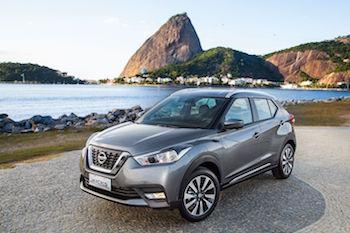 Nissan-Kicks-to-boost-Resende