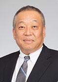 Toshiyuki Shimabara, Honda