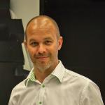 Jonas Adolfsson