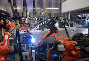 12504_Volvo_Cars_Torslanda_plant