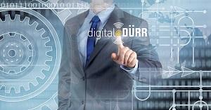 digital@durrWEB