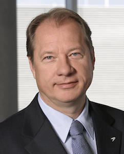 Jens Ludmann