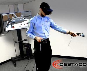 DESTACO Digital-Solutions_Accelerate-VR