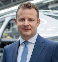 Gerd Rupp Porsche Leipzig
