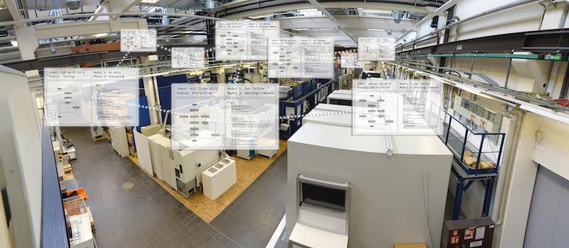 Fraunhofer-IPT_300_jns_Hallenfoto_Panorama_montage