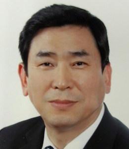 Kyung Soo Lee, Hyundai