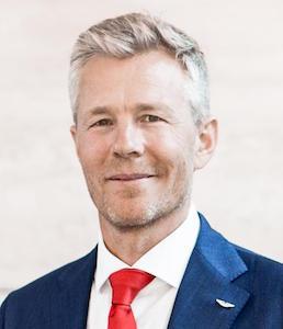 Ulrich Schaefer