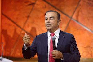 Carlos Ghosn, Alliance 2022n Announcement 1-source copy