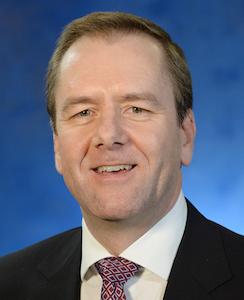 Roald Johannsen