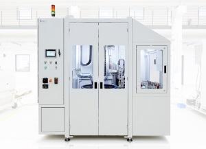 Otec-sf1-automation