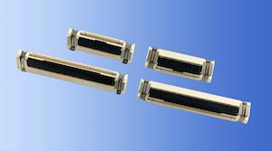 Kyocera 6810 Series