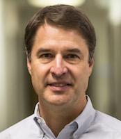 Paul Ryznar, LGS