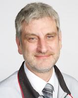 Steve Bartholomew, Brose