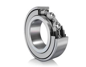 Schaeffler deep groove ball bearings