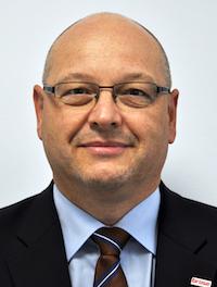 Brose_Bernd-Kaufer