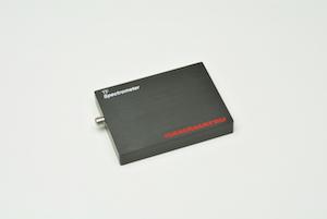 Hamamatsu C13555MA