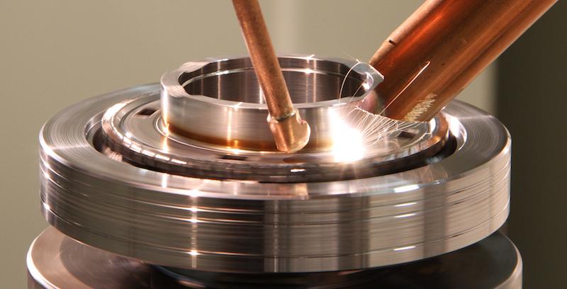 GEAR Gear_welding