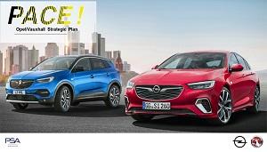 PSA_Opel PACE