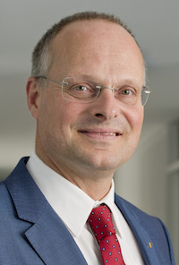 MVTec Dr. Olaf Munkelt